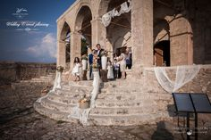 pylos wedding#event planning#wedding planner Event Planning, Wedding Events, Wedding Planner, How To Plan, Travel, Wedding Planer, Viajes, Destinations, Traveling
