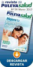 Portal de salud, nutrición y bienestar, avalado por las principales Sociedades Médicas españolas. Artículos de divulgación, vídeos didácticos, test, gráficos animados y consejos prácticos para ayudar a mejorar la calidad de vida.