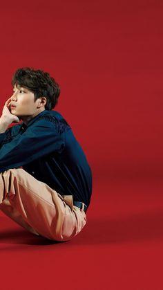 Welcome to FY-EXO, an archive of all content related to EXO. Kim Jongin Exo, Chanyeol Baekhyun, Exo Kai, Exo 2017, Billy Elliot, Dancing King, Exo Lockscreen, Exo Korean, Kpop Exo