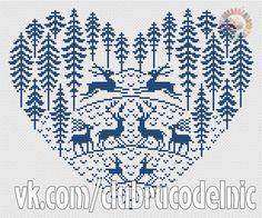 Foto Embroidery Art, Cross Stitch Embroidery, Cross Stitch Patterns, Cross Heart, Cross Stitch Heart, Le Point, Photo Wall, Sewing, Ideas