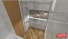 Tile Floor, Flooring, Texture, Crafts, Blue Prints, Surface Finish, Manualidades, Tile Flooring, Wood Flooring