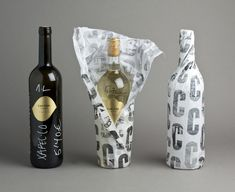 Can Cisa Wines / Lo Siento   AA13 – blog – Inspiration – Design – Architecture – Photographie – Art