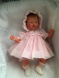 Image result for thumbelina doll