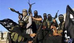 """مصرع القيادي في """"داعش"""" أبوزينب التونسي في…: أكد مصدر عسكري ليبي مقتل المسؤول عن سجن مايسمى """"ديوان الحسبة"""" التابع لتنظيم """"داعش"""" المدعو…"""