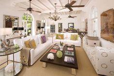 127 Luxury Living Room Designs #luxurylivingroom #mansion #livingrooms #homedesign