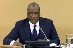Le temps est venu de s'entendre sur un nouveau programme de développement, affirme le Président de l'Assemblée http://www.un.org/apps/newsFr/storyF.asp?NewsID=31234&Cr=ashe&Cr1=