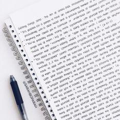 4 Reasons to Learn Handwriting – Improve Handwriting Handwriting Examples, Perfect Handwriting, Improve Your Handwriting, Improve Handwriting, Handwriting Styles, Handwriting Practice, Beautiful Handwriting Alphabet, Handwriting Fonts Alphabet, Handwriting Analysis