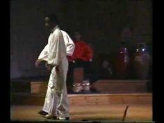 """PERU NEGRO """"Zapateo"""" - Estocolmo 1998 - YouTube"""