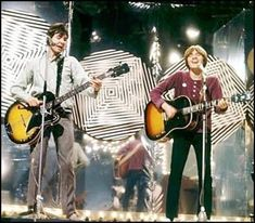 Small Faces, Concert, Concerts