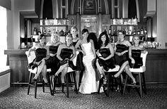 Need a bar pic with my ladies! Photo  Greysolon Plaza   wedding 2 grey solon wedding duluth wedding destination wedding    IMG 8881
