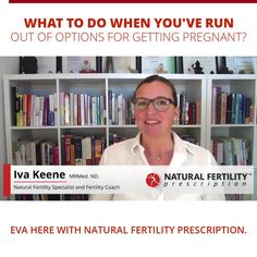 NFP Fertility Community has 336 members. This is a supportive and interactive community for helping you naturally prepare your body in the best possible. Natural Fertility, Everything And Nothing, Doula, Getting Pregnant, How Are You Feeling, Community, Feelings, Videos, Video Clip