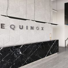 Equinox Gym Is Launching a Line of Healthy Hotels