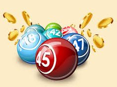 Best Bingo Sites compares only the very best bingo brands available. We provide you with top 10 tables of all of the new, best and no-deposit bingo offers. Gambling Sites, Online Gambling, Best Online Casino, Bingo Sites, Hidden Object Games, Mega Sena, Play N Go, Free Games, Celebs