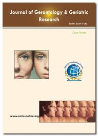 Journal Gerontology & Geriatric Research under open access category aims to advance our understanding of mechanisms of aging, and age-dependent diseases. The Journal Gerontology & Geriatric Research is an international, peer-reviewed journal publishing an overview of human research on aging mechanisms of both humans and animals discussing pathogenesis, prevention and treatment of diseases in old age.