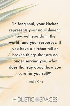 Feng Shui Tools, Feng Shui Guide, Feng Shui Wealth, Feng Shui Energy, House Cleaning Tips, Cleaning Hacks, Feng Shui For Career, Feng Shui Good Luck, How To Feng Shui Your Home