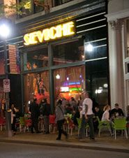 39 Best Downtown Pittsburgh Dining Images On Pinterest