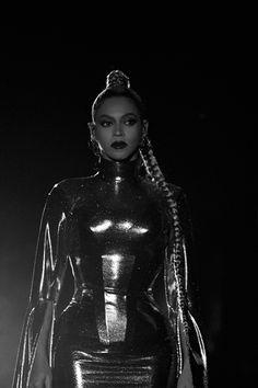 "girlsluvbeyonce: "" Beyoncé at TIDAL X: 1015 """