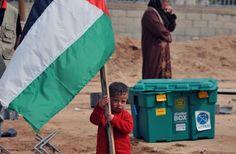 #children #Gaza #Palestine #childrenoftheworld #shelter #warmth #dignity #disasterrelief