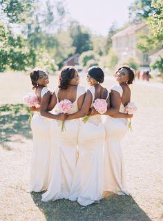 2 Brides Photography Vendor Profile - Style Me Pretty