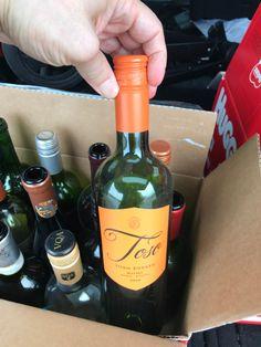 Best Red Wine, Drinks, Bottle, Drinking, Beverages, Flask, Drink, Jars, Beverage