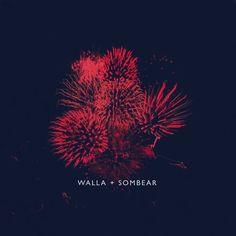Sombear - Incredibly Still