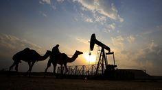 """""""Einigung nicht überbewerten"""": Experten sehen Opec-Beschluss skeptisch"""