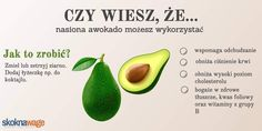 Wiesz, że możemy je wykorzystać? 😊😊 Pear, Fruit, Food, Essen, Meals, Yemek, Eten, Bulb
