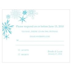 Winter Finery RSVP Berry (Pack of 1)