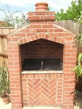 bbq designs - Google Search
