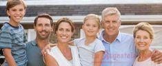Come nascono le somiglianze in famiglia? Couple Photos, Couples, Medicine, Couple Shots, Couple, Couple Pics