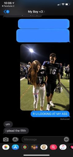 relationship goals text i know someone whod do thi - relationshipgoals Deep Relationship Quotes, Cute Relationship Texts, Couple Goals Relationships, Relationship Goals Pictures, Perfect Boyfriend, Future Boyfriend, Girlfriend And Boyfriend Goals, Boyfriend Texts, Boyfriend Quotes