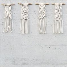 macrame/macrame anleitung+macrame diy/macrame wall hanging/macrame plant hanger/macrame knots+macrame schlüsselanhänger+macrame blumenampel+TWOME I Macrame & Natural Dyer Maker & Educator/MangoAndMore macrame studio Macrame Design, Macrame Art, Macrame Projects, How To Macrame, Macrame Mirror, Macrame Wall Hanging Patterns, Macrame Plant Hangers, Macrame Wall Hangings, Free Macrame Patterns