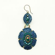 miguel ases jewelry | Miguel Ases Jewelry | Artisan-Style Jewelry