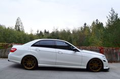Mercedes Benz E550, Mercedes E Class, Benz E Class, Natural Cure For Arthritis, E63 Amg, Bmw S1000rr, Class Pictures, Mafia, Motorcycles