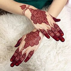 Circle Mehndi Designs, Modern Henna Designs, Mehndi Designs For Kids, Finger Henna Designs, Latest Bridal Mehndi Designs, Arabic Henna Designs, Mehndi Designs Book, Mehndi Designs For Beginners, Mehndi Designs For Fingers