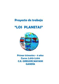 EL PROYECTO DE LOS PLANETAS TODAS LAS PREGUNTAS Y RESPUESTAS Teachers Corner, Solar System, Reading, Projects, Egg, Ideas, Science Projects For Kids, Planet Project, Planets Activities