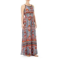 1.5st Loss Dress Buy Debenhams, Buy Dress, Paisley, Summer Dresses, How To Wear, Inspiration, Clothes, Collection, Black
