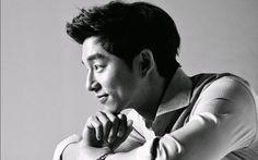 Goblin Gong Yoo, Korean Military, Yoo Gong, Kyung Hee, Korean Drama Quotes, Coffee Prince, Boys Over Flowers, Korean Actors, Goong