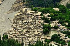 Gilgit-Baltistan is one of the best tourist spots in Pakistan. Gilgit-Baltistan is home to five of the eight-thousanders and to more than fifty peaks above metres ft). Tourist Places, Tourist Spots, Cold Deserts, Evergreen Forest, Gilgit Baltistan, Athens Greece, Love People, Rafting, Trekking