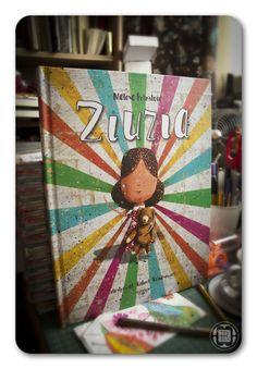 Ziuzia_05