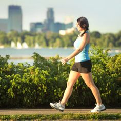 Sometimes, it may seem easier to pop a pill or even take a shot than to put on your walking shoes and hit the trail. But the truth is that exercise, in combination with a healthy diet, is one of the best things you can do to take care of yourself if you have diabetes.
