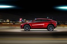 The new Lamborghini SUV, the Urus. This will be my mom vehicle. Always in styl… The new Lamborghini SUV, the Urus. This will be my mom vehicle. Always in style. Lamborghini Suv Urus, Lamborghini Photos, Lamborghini Concept, Sesto Elemento, Sport Suv, Suv Cars, Images Wallpaper, Super Sport, Cute Images