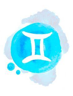 Produtos de cabelo para o signo de Gêmeos Gemini Art, Zodiac Signs Gemini, Capricorn And Aquarius, Zodiac Art, Zodiac Love, Astrology Zodiac, Astrology Signs, Gemini And Cancer, Mood Wallpaper
