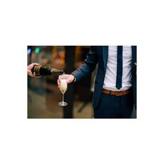 The Perfect Gentleman ❤ liked on Polyvore featuring photo, him, men and people