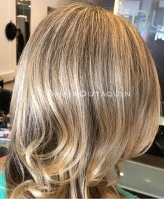 Blonde 🔥  #perth #hairsalon #blondehair #blonde