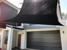 Gallery - Superior Shade Sails - Brisbane, Gold Coast install and repair sails servicing Ipswich, Brisbane CBD, Sunshine Coast and Brisbane Southside