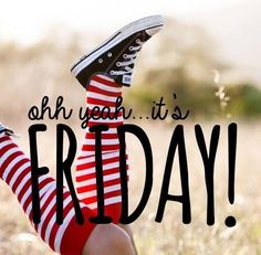 Oh yeah its friday quotes friday happy friday friday quotes hello friday Friday Love, Finally Friday, Hello Friday, Friday Feeling, Aloha Friday, Bon Weekend, Friday Weekend, Weekend Plans, Friday Morning
