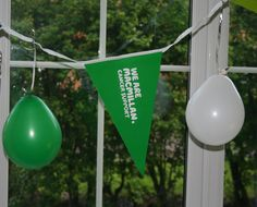 Attended a fantastic 'Really Good Night in for Macmillan' event at the weekend. Managed to raise over £200!