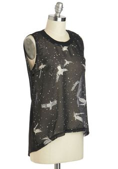 Spread Your Wingspan Top $37.99  http://www.modcloth.com/shop/blouses/spread-your-wingspan-top