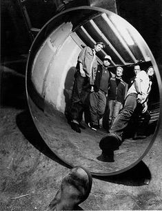 pearl jam the rear view mirror shot lance mercer this would be awesome for engagement photo. Black Bedroom Furniture Sets. Home Design Ideas